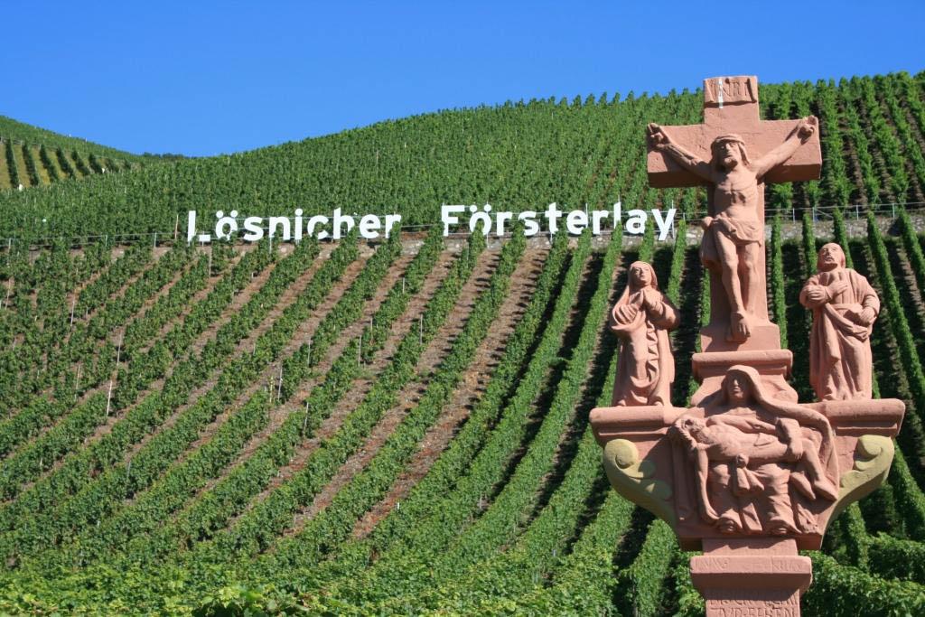 Foersterlay-Schild.jpg - 201.73 kB