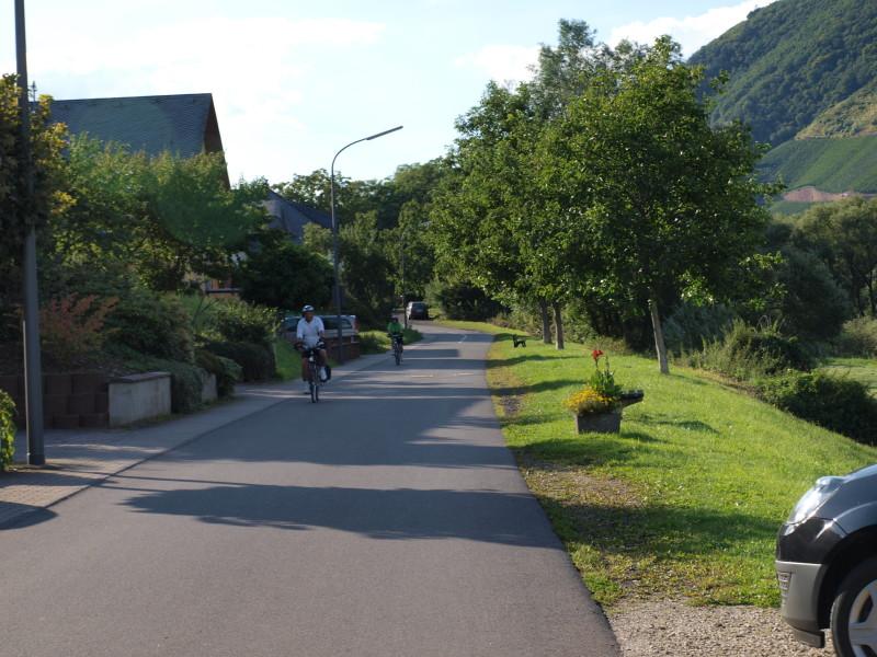 Moselradweg.jpg - 154.31 kB