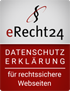 erecht24-siegel-datenschutz-rotklein.png - 13.2 kB