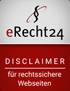 erecht24-siegel-disclaimer-rotklein.png - 11.89 kB