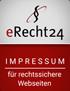 erecht24-siegel-impressum-rotklein.png - 11.93 kB