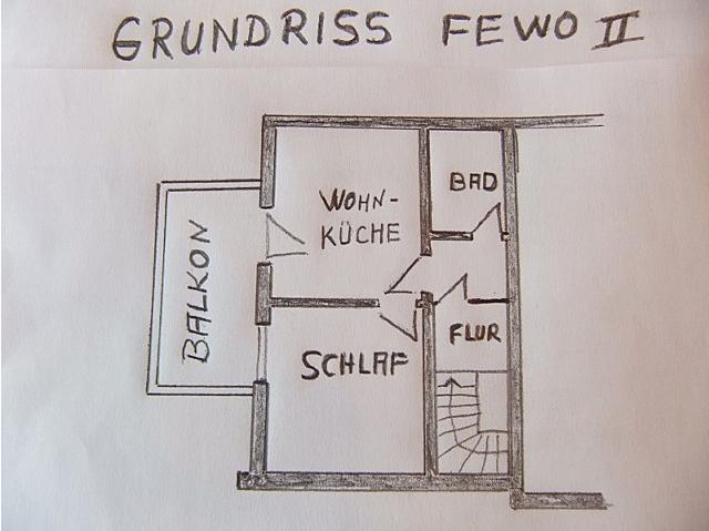 fewo2-grundriss.jpg - 218.84 kB